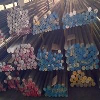 5083铝棒防锈耐高温合金铝棒
