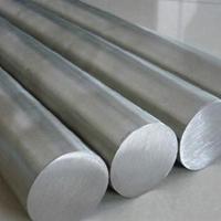 供应现货规格7A09合金铝棒7A09圆棒