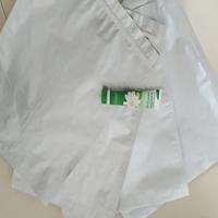 工厂直销防静电铝箔袋 防静电包装袋