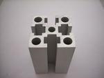工业铝型材8
