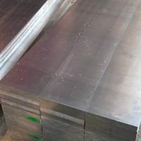 2024高硬度高强度铝板