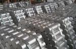 本公司供应铝棒