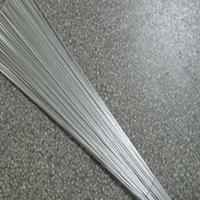 生产各种材质铝条 铝焊条 质量保证