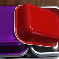 宗達彩色鋁箔鋁箔生產廠家