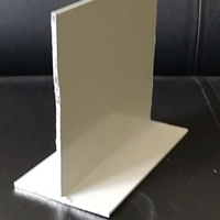 T字龍骨吊梁鋁型材