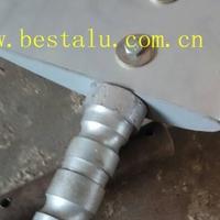 鋁風葉鋁合金風葉加工供應