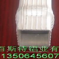承接鋁管焊接加工