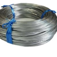 国标1060纯铝线 手工DIY用铝线 氧化铝线
