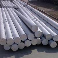 6061铝管 铝毛细管 工业铝型材