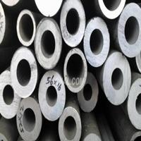江苏氧化拉丝铝板 7025-T6高硬度耐磨铝管