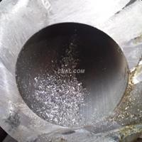 厂家专业订做 短小铝管 氧化铝管