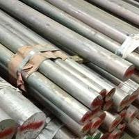 小口径薄壁铝管 毛刷滚筒用大口径铝管
