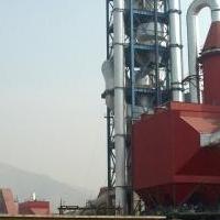 水泥设备回收水泥生产线流水线设备拆除回收