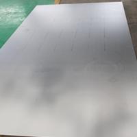 2A12铝板 中厚板 免费切割送货