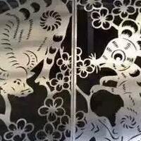 河津生产仿大理石铝单板 木纹铝单板厂家