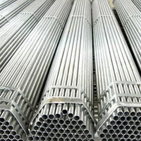 厂家直销6061大口径铝管