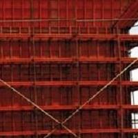 二手模板回收建筑模板回收桥梁模板回收