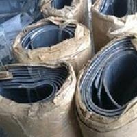 废铅回收铅板回收铅皮回收铅锭回收
