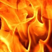 A级防火材料燃烧性能分级检测单位