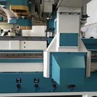 济南有哪些一线品牌定制家具数控开料机厂家