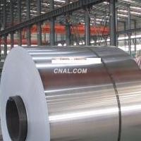 厂家铝卷防锈铝板、花纹铝板、管道保温铝卷