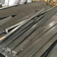 硬质2024环保铝排产品用途