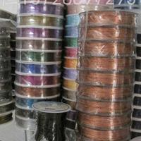 國標6061漆包鋁線規格 深圳鋁線生產廠家