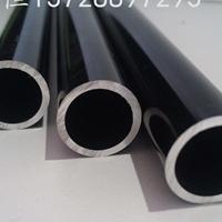 7075无缝铝管高韧性航空铝管 硬质铝管