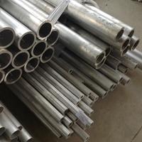 6061合金鋁棒
