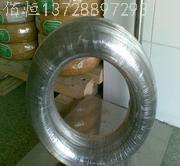 环保6063合金铝线材 耐腐蚀合金铝线成批出售