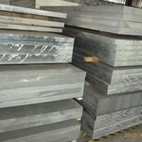 廣州2024高硬度鋁板 2024鋁棒抗腐蝕性