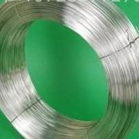 A5005铆钉铝线规格 威海合金铝线厂家