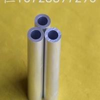 现货直销3003铝管价格