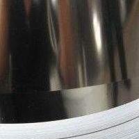 浙江1100、1070、1060铝带厂家 冲压纯铝带