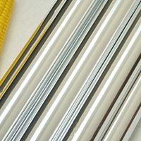 0.01mm鋁箔0.015mm鋁箔紙 食品級1060鋁箔