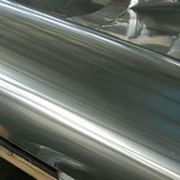 【国标环保】材料 1100热轧铝带进口铝带