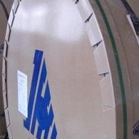 西南铝LY12铝带分条 变压器用环保铝带价格