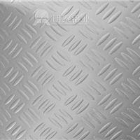河南明泰临盆的花纹铝板材一吨若干钱?
