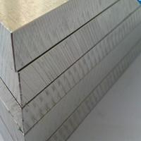 进口6061耐腐蚀铝板可按要求切割