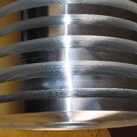 佰恒3003、5052超薄铝带、 广东变压器用铝带