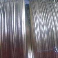 鋁扁線 插頭扁線1.46.23mm鋁合金插頭扁線