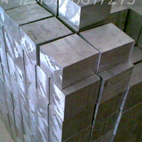国标5052铝厚板价格易加工铝厚板可切割零售