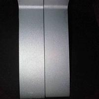 化学打砂剂铝材起砂剂铝材雾面剂铝材打砂剂