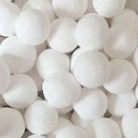 活性氧化铝球规格齐全价钱优惠