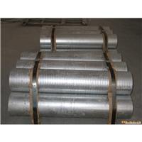 瑞升昌2024鋁合金超大超小直徑鋁棒2024