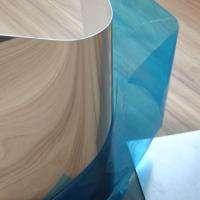 西南6061镜面铝板价格 住友镜面铝板折射率