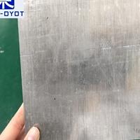 河北铝板批发 6063氧化专用铝板