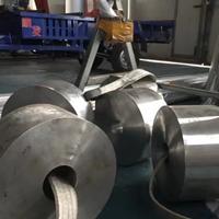 贵州铝厚板 7030-T6加工不容易变形铝管