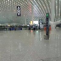 云南玉溪铝单板工程-室内外装饰铝单板