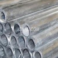 湖北防锈铝板价格 7030-T6精抽铝管